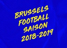 Brussels-Football-lancement-saison